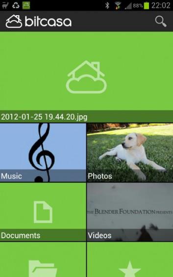 wpid Screenshot 2013 01 06 22 02 42.png