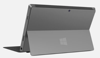 wpid Surface Win 8 2.jpg