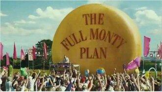 wpid T Mobile Full Monty TV Ad 1.jpg