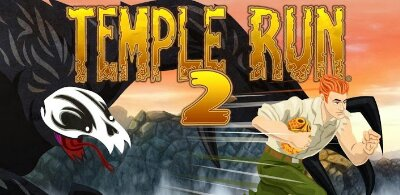 wpid Temple Run 2 logo.jpg