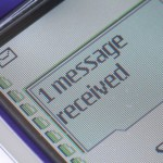 Text payments service to launch in UK in Spring 2014