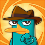 "Disney games ""Where's My Water?"" and ""Where's My Perry?"" – (Update) – Now free!"