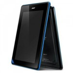 Acer announce the budget friendly Iconia B1-A71 7″ tablet