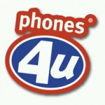 Phones 4u to join the MVNO party
