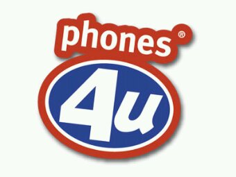 Phone4U surplus stock auction