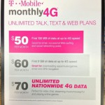 EE take note … T-Mobile enhance US 4G offering