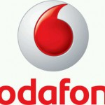 "Vodafone launch ""Nearly New"" to bring down the cost of your next mobile"