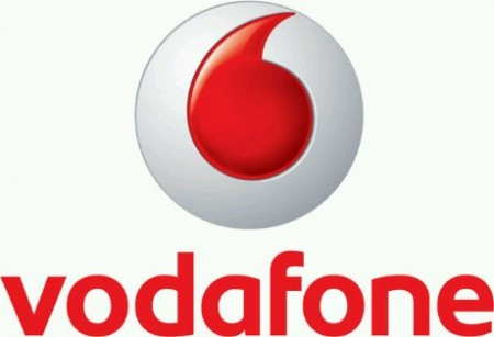 Vodafone 4G launch gets pushed back