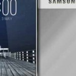 Samsung Galaxy S4 to offer wireless charging, leak suggests