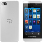 Exclusive – O2 Pricing on BlackBerry Z10. Buy tomorrow