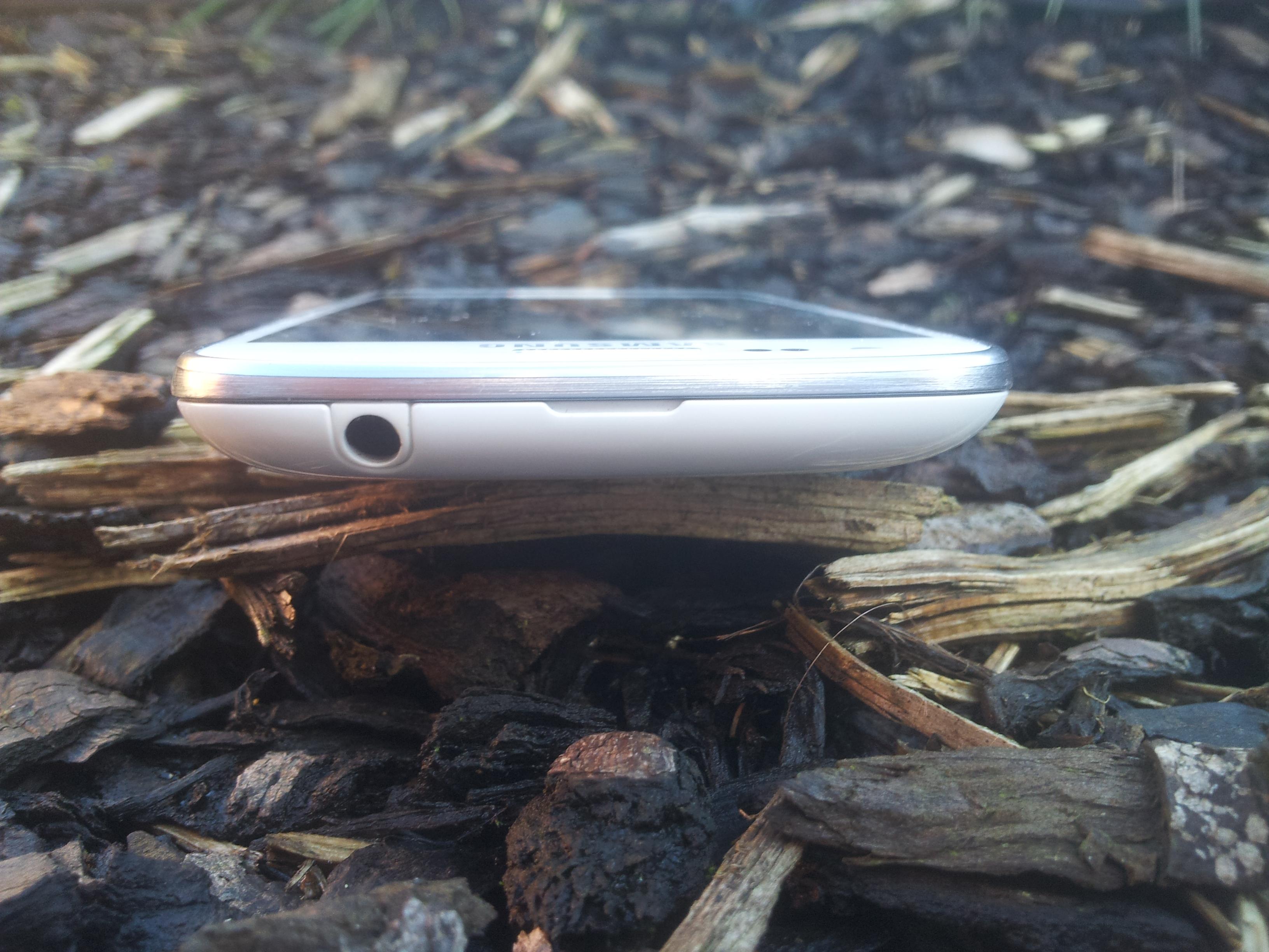 20130202 130845 Coolsmartphone