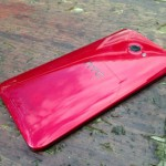 HTC Butterfly – Review