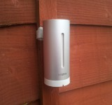 Netatmo Urban Weather Station Review