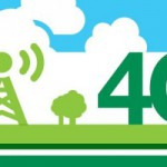 4G Auction Winners announced by Ofcom