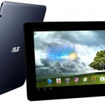 Press shots and specs of the Asus Memo Pad 10 leak