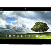 ASUS Transformer AiO_tablet