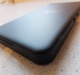 BlackBerry Z10 6
