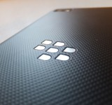BlackBerry Z10 7