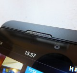 BlackBerry Z10 8