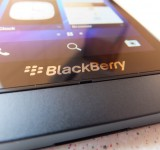 BlackBerry Z10 9