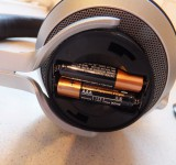 Logic 3 Ferrari Cavallino T350 headphones   Review