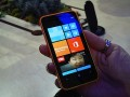MWC – Nokia Lumia 620 hands on