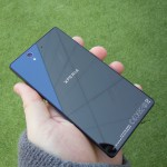 Sony Xperia Z – Review