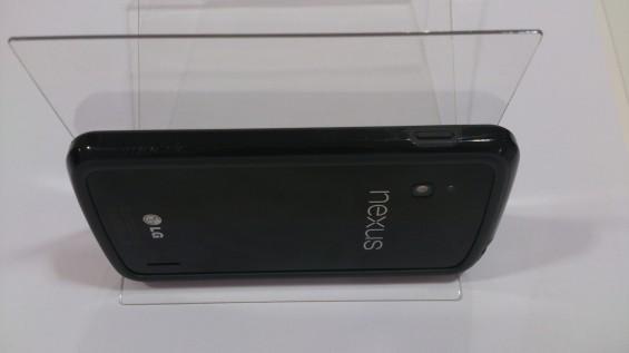 DSC 0027