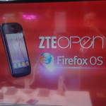 MWC – ZTE Open hands-on