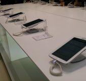MWC   Samsung Galaxy Note 8.0 Demo