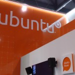 MWC – Ubuntu for phones, a demo