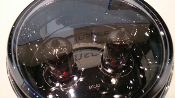 MWC   Samsung accessories