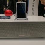 MWC – Samsung accessories