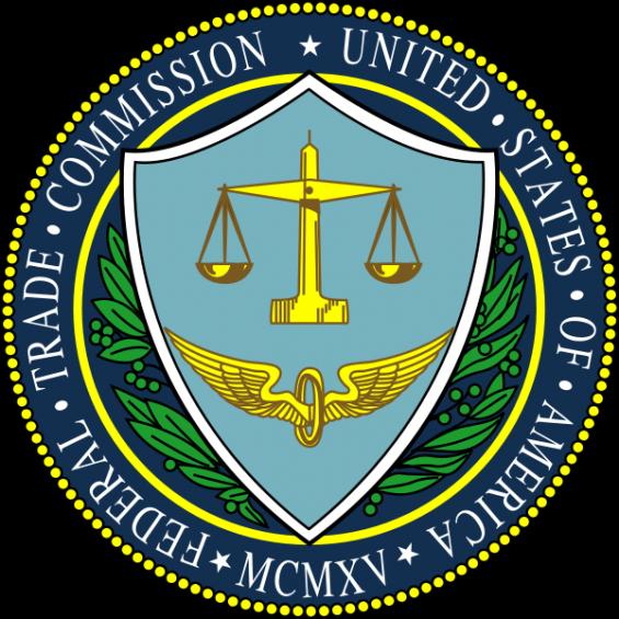 HTC USA KOd by FTC