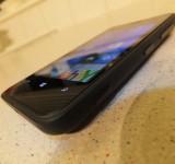 Nokia Lumia 620   Review