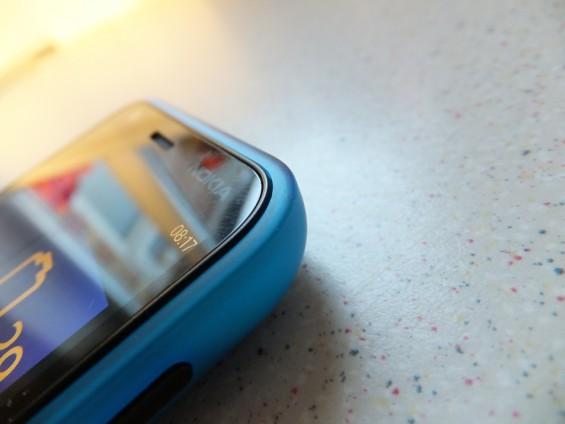Nokia Lumia 620 20