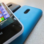 Nokia Lumia 620 – Review