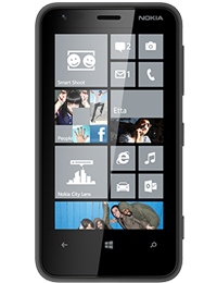 Deal   Nokia Lumia 620 on O2