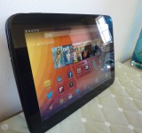 Nexus 10   Review