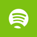 Spotify beta client now showing at a Windows Phone 8 near you