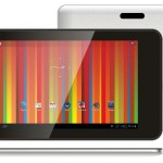 Gemini Devices announce two new Dual Core 7 inch tablets