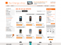 Grab 20% off all Orange PAYG handsets under £250 – 48 hours only [Update 2]