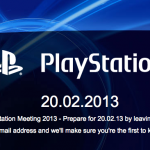 Sony Playstation Meeting – Live with Coolsmartphone