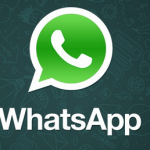 WhatsApp coming to BB10 in March