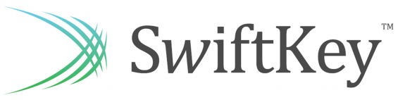 SwiftKey flow exits beta