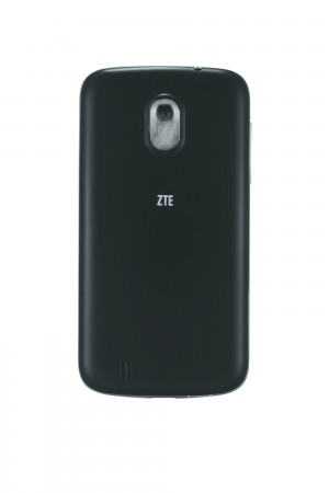 ZTE announce the ZTE Blade III