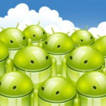 Is Android Disappearing? – Editorial