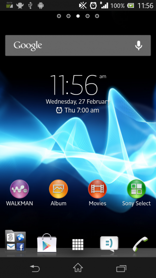 device 2013 02 27 115626