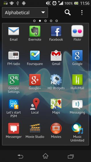 device 2013 02 27 115653