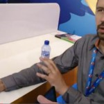 MWC – Firefox OS, a full demo